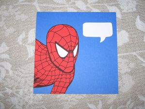invitation-spiderman 0024