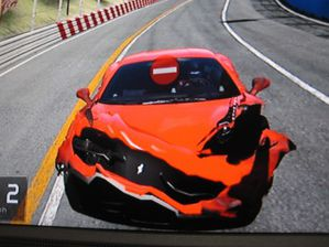 gran-turismo-5-gt-5-jeux-video-ps3-course-auto-blog-auto-sp.jpg