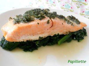 saumon-aux-herbes-010.JPG