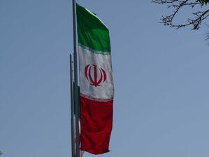 Iran20140515124646