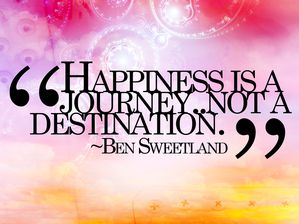 Happiness_Quote_by_cho_oka.jpg
