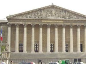 assemblee_nationale_ext_432.jpg