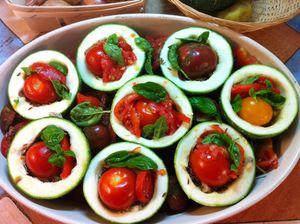 courgette-saucisse--tomate.JPG