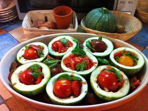 courgette-saucisse-tomate-riz.JPG