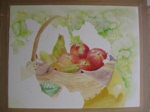 panier-fruits-et-fleurs-1-v-moret.JPG