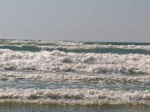 plage-septembre-021.jpg