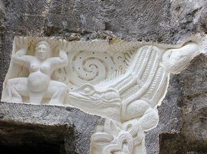 St-Savinien.Crazanne.sculptures-174.JPG