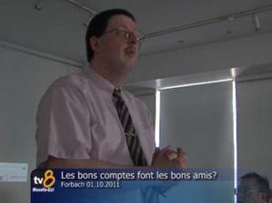 media2011.jpg