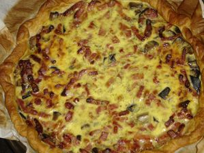tarte-a-l-aubergine-et-lardons.jpg