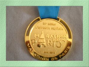 medaille-mar-de-paris.jpg