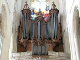 orgue-st-gervais-paris.jpg