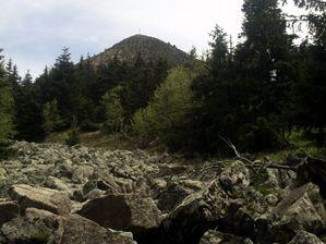 Rec. Mont Mezenc 015