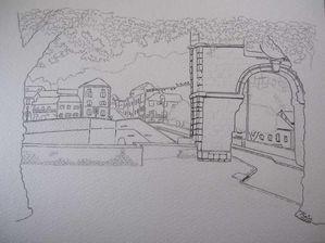 Pont-Encre