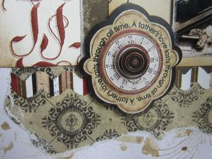 album-limoges-atelier-froufrous-page-crepes-fev--2012-023.JPG