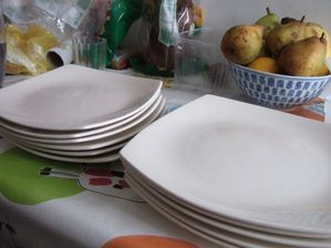 assiettes-blanches.JPG