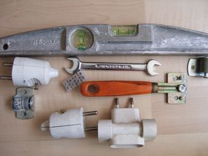 outils-divers.JPG