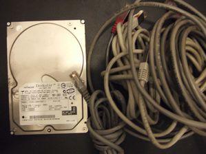 DD---Ethernet.JPG