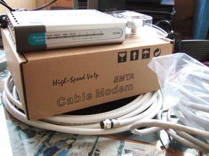 modem-routeur-0567.JPG