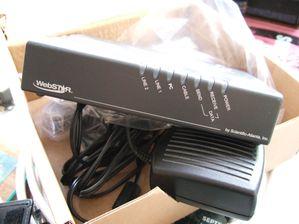 modem-routeur-0568.JPG