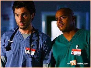 scrubs jd turk
