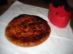 galette 005
