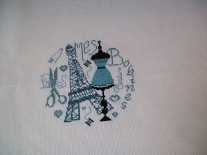 broderies-paris