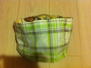 tuto-lunch-bag 0103