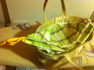 tuto-lunch-bag 0105