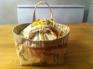 tuto-lunch-bag 0108