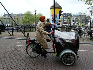 Amsterdam 04 (107)
