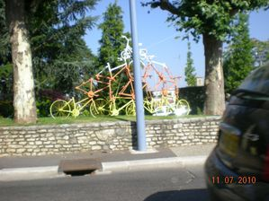 bourg de peage tour de france 008