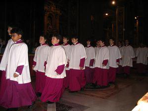 ROME 2009-2010 001