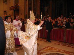 ROME-2009-2010-010.jpg
