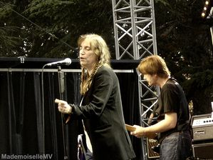 Pattismith4