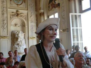 culture-festival-d-Avignon-2011-007.jpg