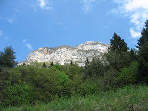 Peintures-rupestres-du-Mont-Peney 0025