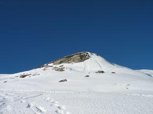 Pointe-de-la-Fenetre 8536
