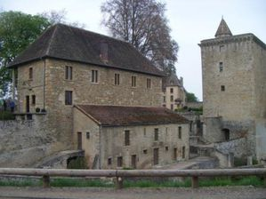couches-chateau.jpg