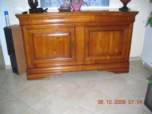 pouvez vous relooker les meubles de ma salle manger atelier de l 39 b niste c cognard eure. Black Bedroom Furniture Sets. Home Design Ideas