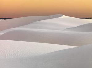 white-sands-dunes-treadwell-images2