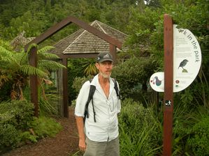 New Zealand-Waitakere-13 février 2010-Ewen Cameron