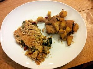 crumble---saumon-1.jpg
