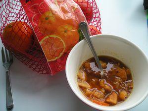 soupe-d-oranges.JPG