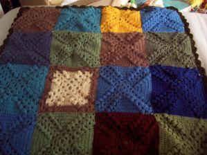 crochet-0128.JPG
