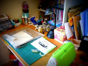 preparation kit couture 015