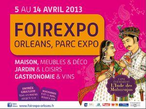 ORLEANS-FOIRE-EXPO-2013.jpg