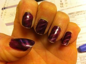ongles-vernis-magnetique.jpg