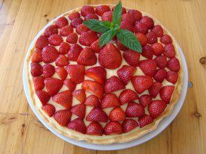 la-tarte-aux-fraises00046.jpg
