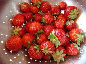 la-tarte-aux-fraises09991.jpg