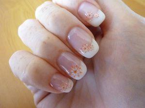 Nails-arts perso sept.2011